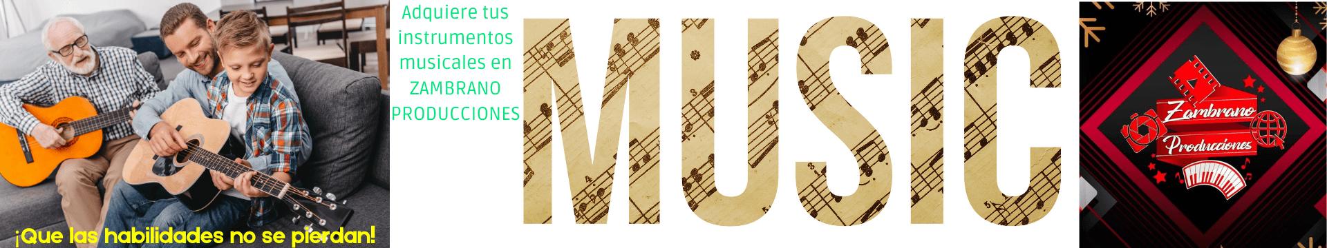 banner image m-0