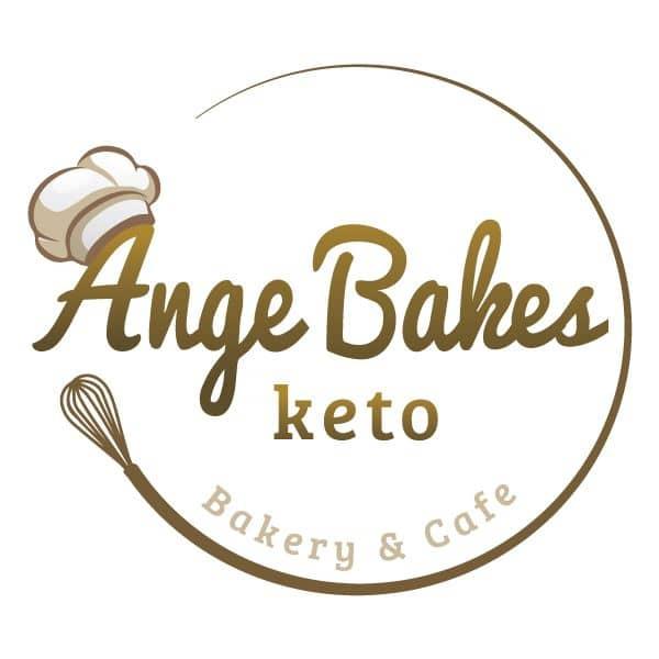 Ange Bakes Keto Bakery image