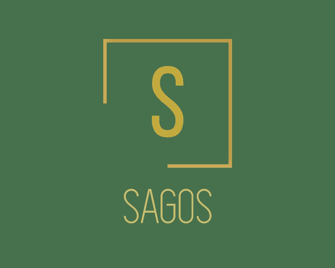 SAGOS logo