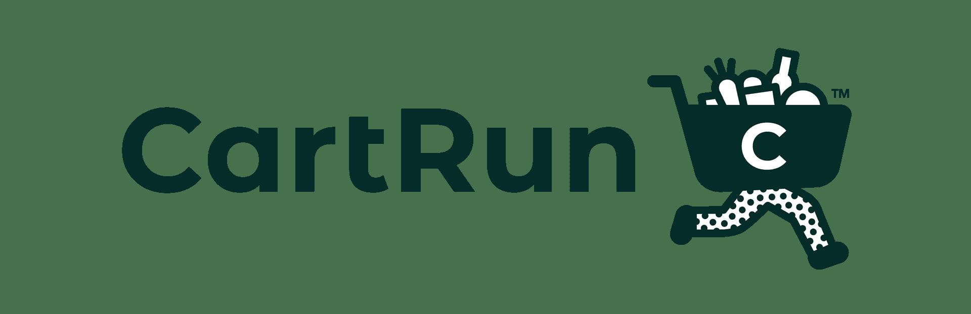 CartRun logo
