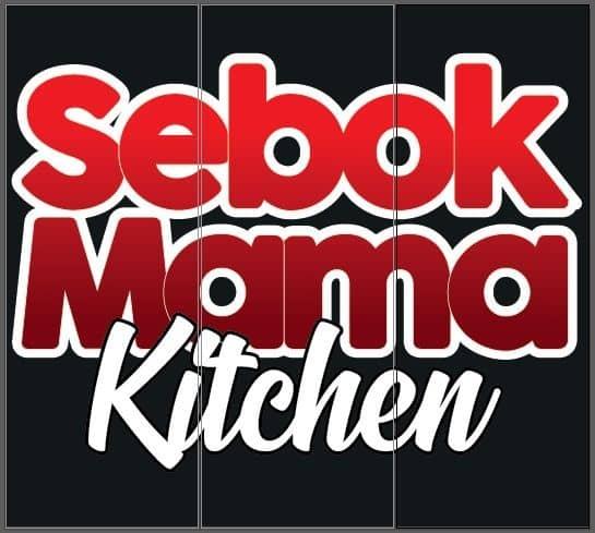 Sebokmama Kitchen image