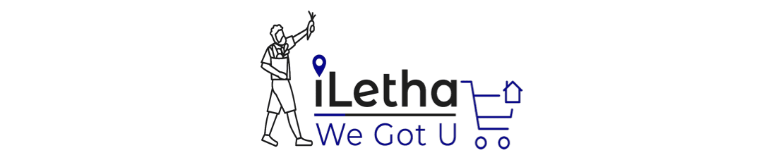 iLetha logo
