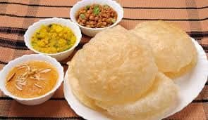 Sangeetha Vegetarian Restaurant image