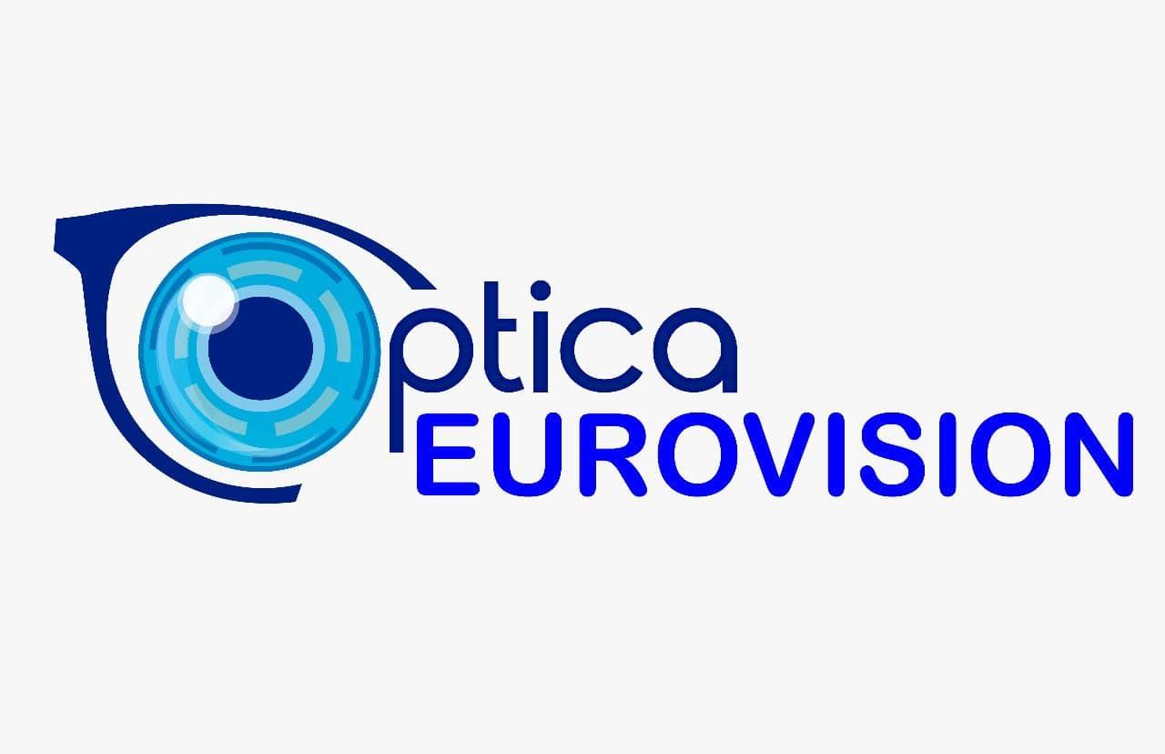 Optica Eurovision