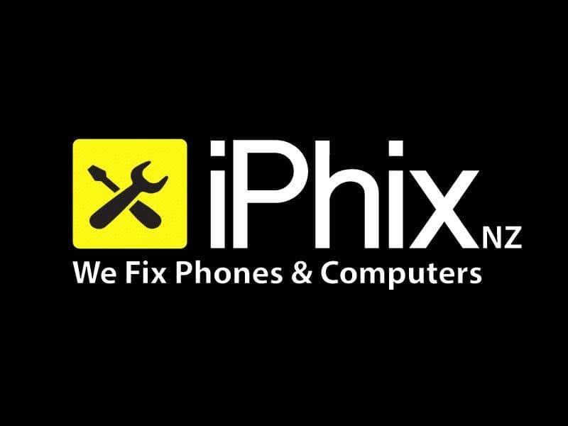 IPHIX image
