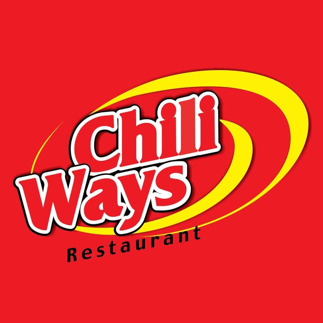 Chili Ways - Rawabi image