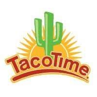 Taco Time Brooks image