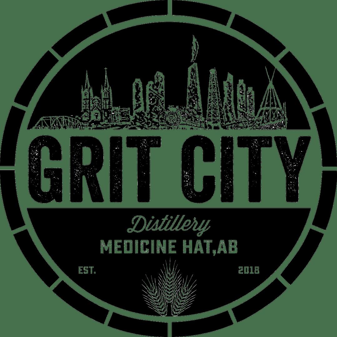 Grit City Distillery & Tasting Room image