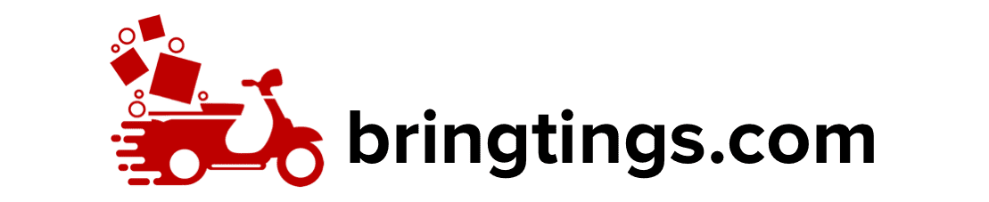 bringtings logo