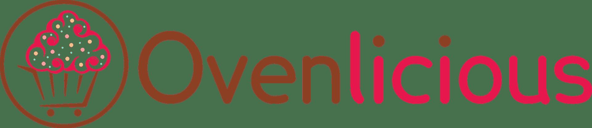 Ovenlicious logo