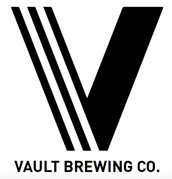 Vault Brewing image