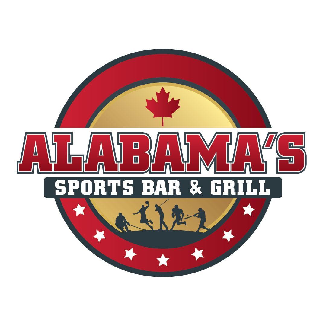 Alabama's Sports Bar & Grill image