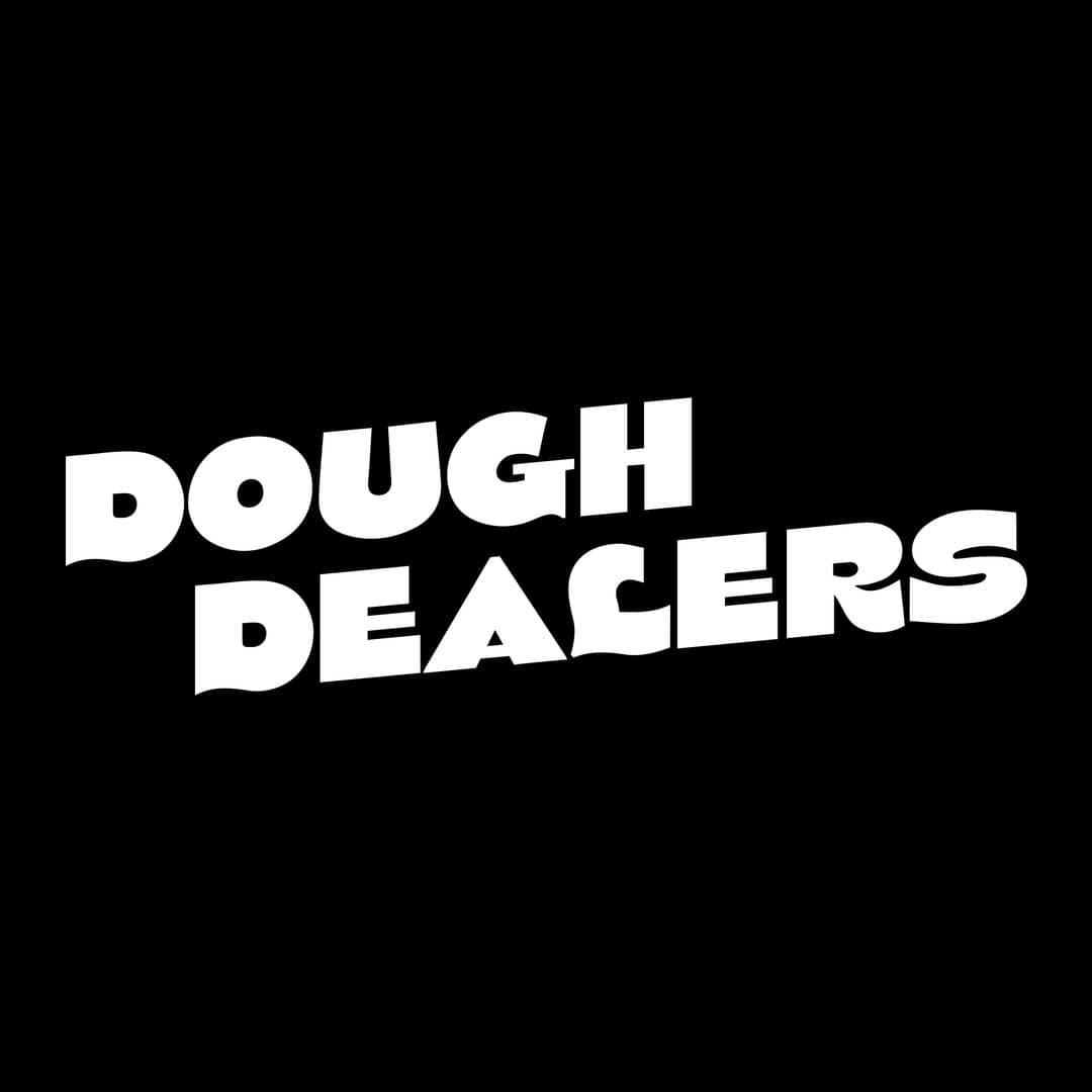 Dough Dealers image