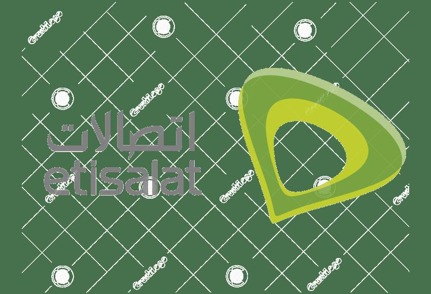 Etislat
