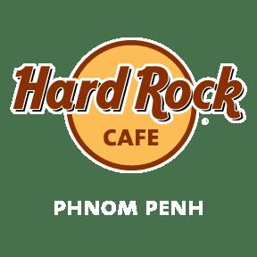 Hard Rock Cafe image