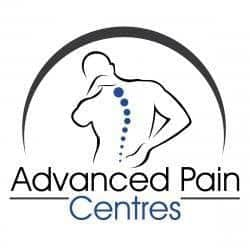 Advanced Pain Centres (Jurong East) image