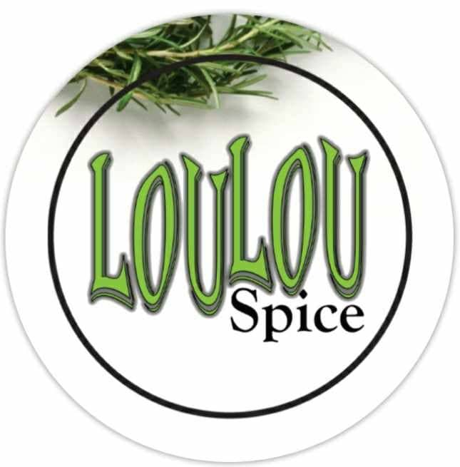 LouLou Spice image