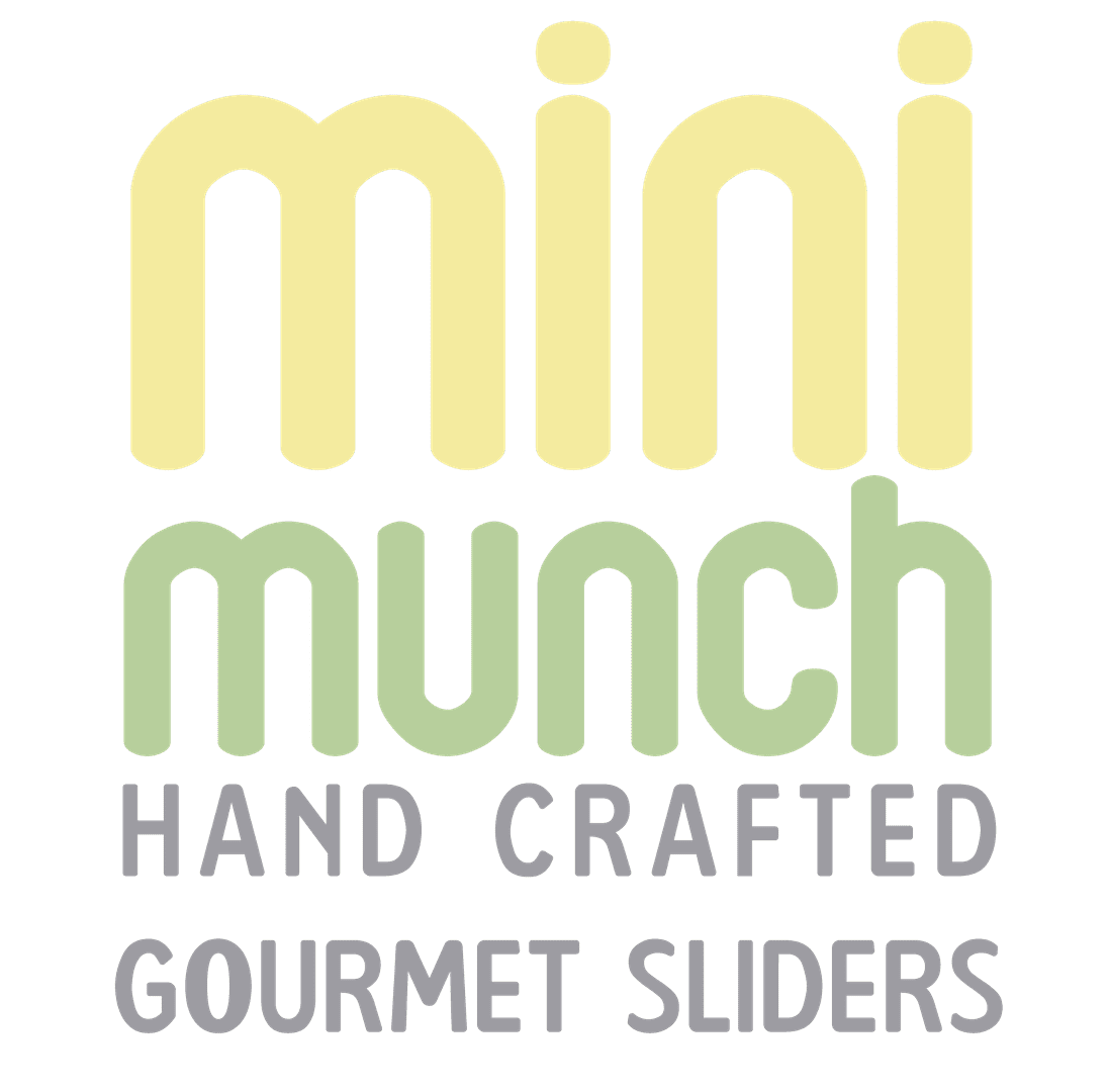 Mini Munch Food Truck image