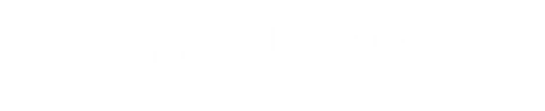 Onspot   |   Delivery & Cabs logo