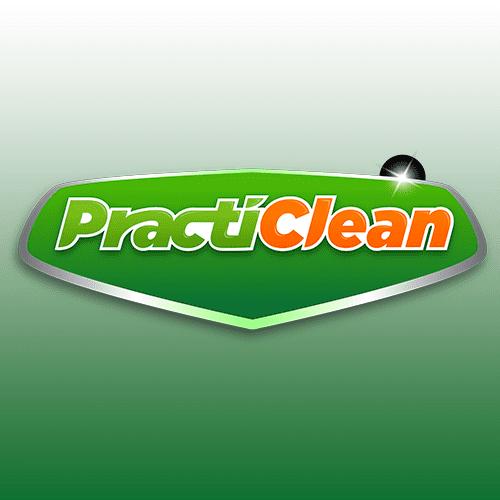 Practiclean Household Goods image