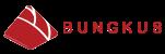 BUNGKUS logo