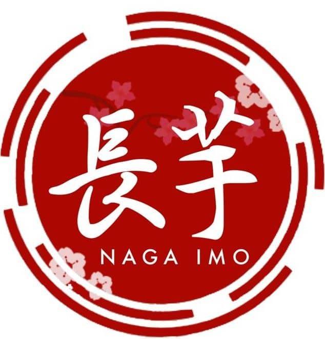 Naga Imo image