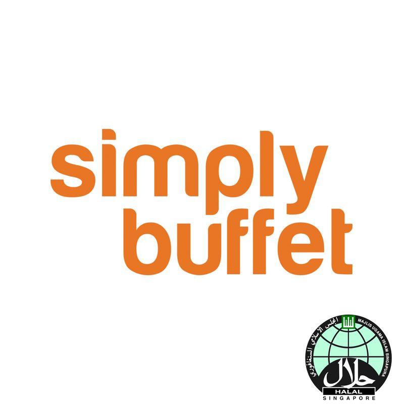 Simply Buffet Pte Ltd image