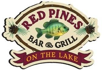 Red Pines Bar & Grill image