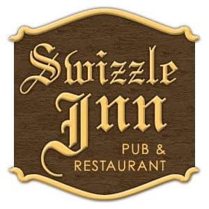 Swizzle Inn Bailey's Bay image