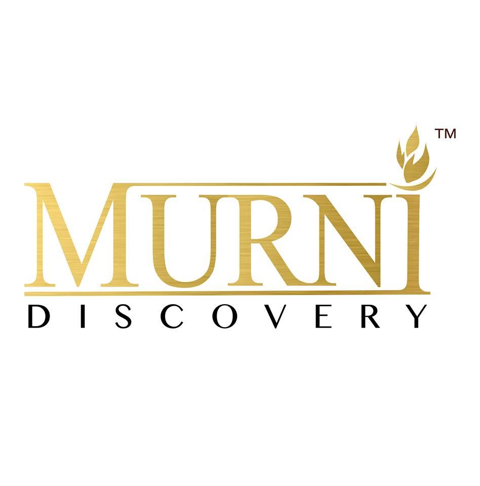 Murni Discovery image
