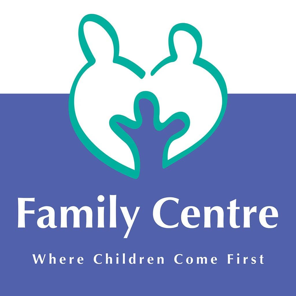 Family Centre  ~ Candles that Care available now! image
