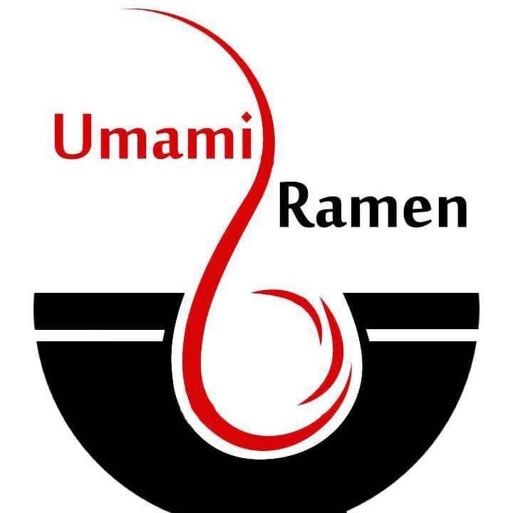 Umami Ramen image