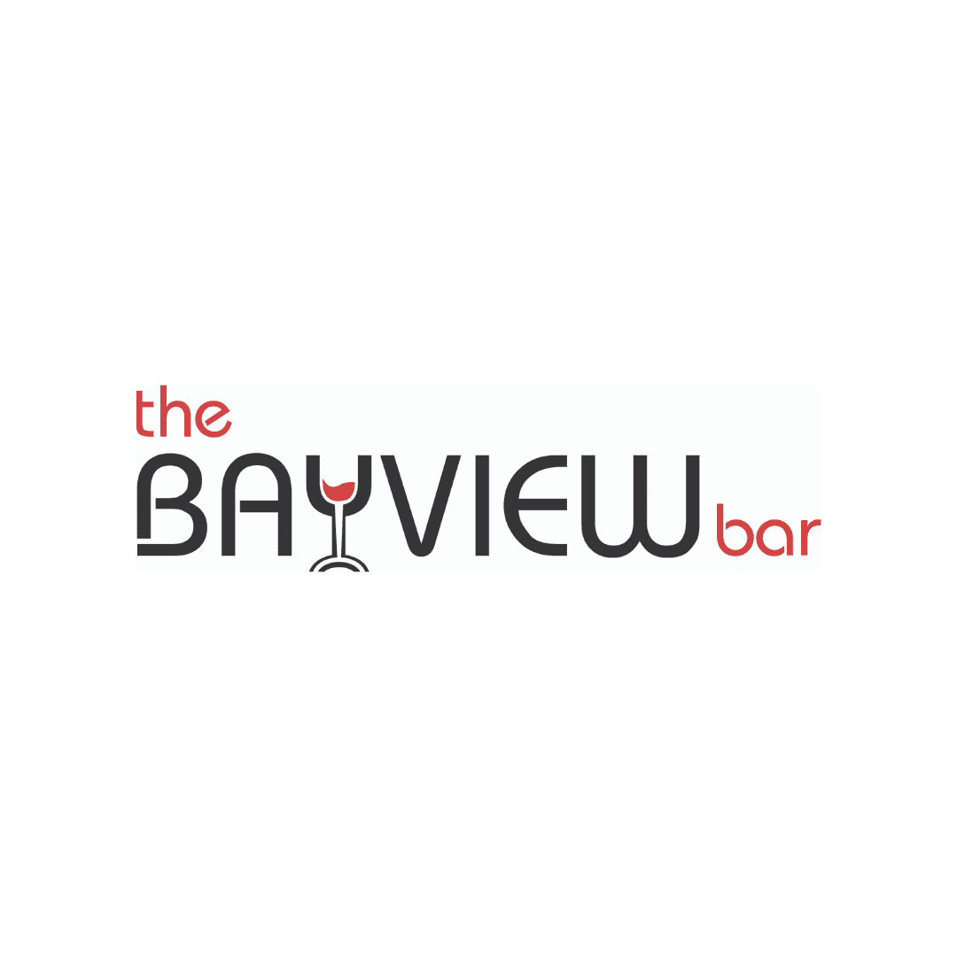 The Bayview Bar image