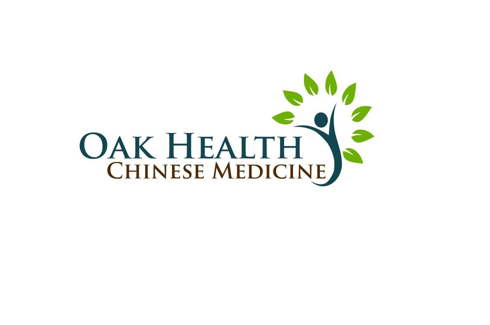 Oak Health image