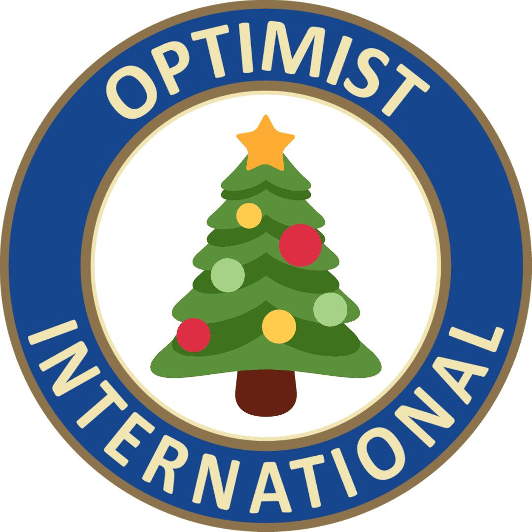 National Capital Optimist Club Christmas Tree Sale image