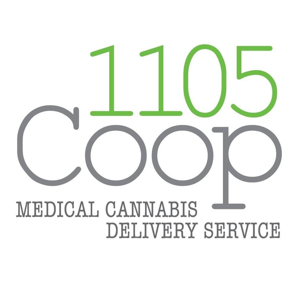 1105 Coop image
