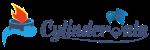 Cylinderwala logo