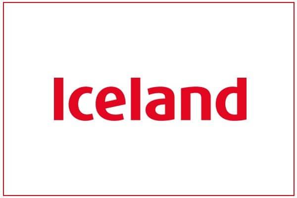 Iceland Foods image
