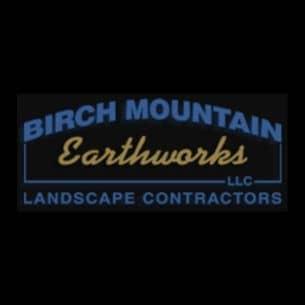 Birch Mountain Earthworks LLC image