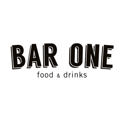 Bar One Food and Drink MH image