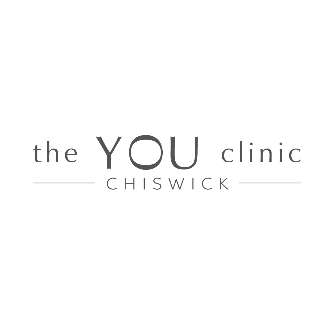 The YOU Clinic image