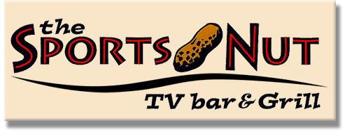 The Sports Nut image