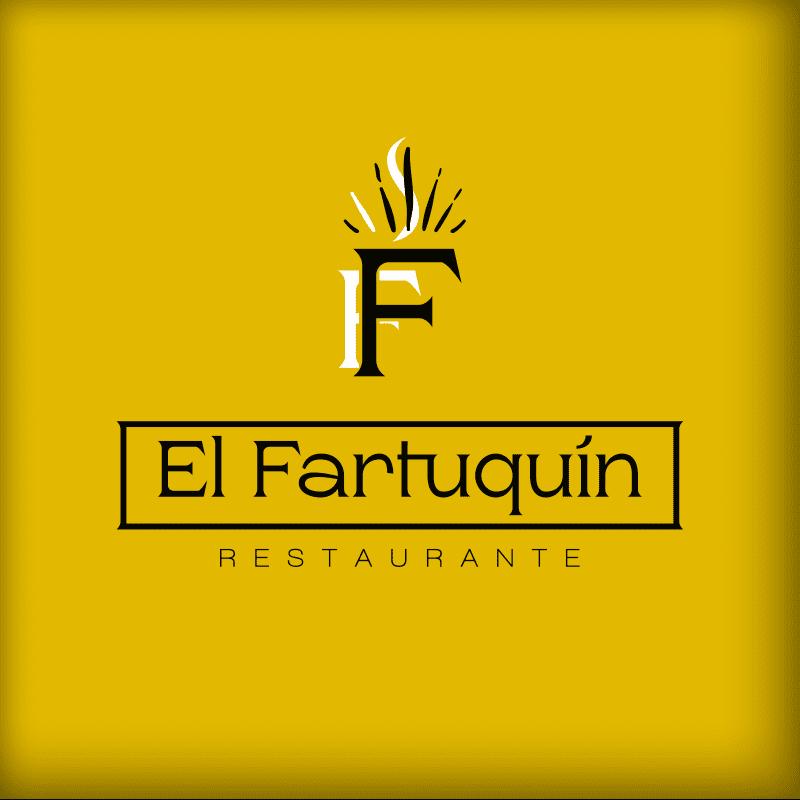 El Fartuquín image