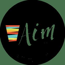 Aim Santé image