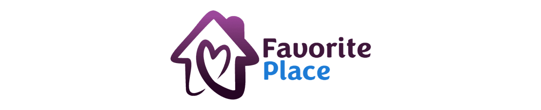 Favorite Place logo