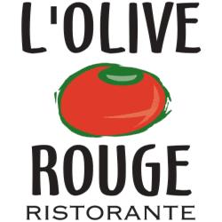Restaurant L'Olive Rouge image