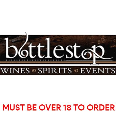Bottlestop image