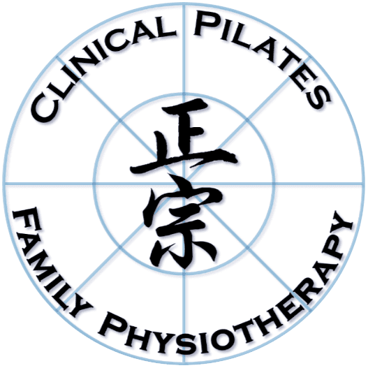 Clinical Pilates Family Physiotherapy image
