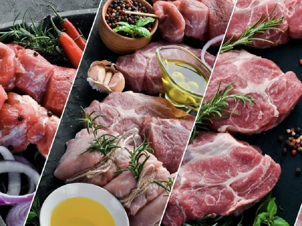 Quality Meats Point Cook image