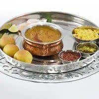 Sagar Ratna image